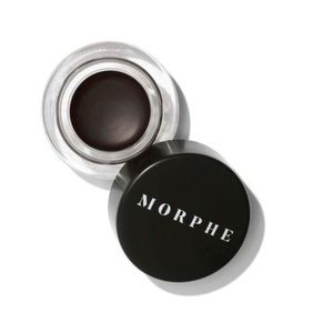 MORPHE CHOCOLATE MOUSSE BROW CREAM NEW WITHOUT BOX